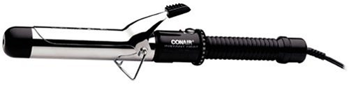 Conair CD82ZCS Instant Heat Curling