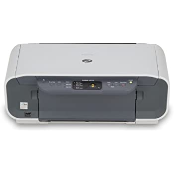 amazon com canon pixma mp150 photo all in one printer electronics rh amazon com Canon PIXMA MP250 Canon PIXMA MP160