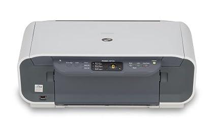 driver imprimante canon pixma mp150 gratuit