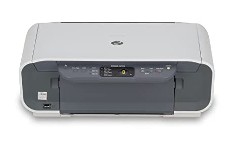 CANON PIXMA 150 SCANNER WINDOWS VISTA DRIVER DOWNLOAD