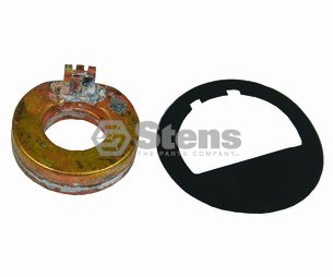 Carburetor Float / KOHLER/25 757 03-S Oem Carburetor Float