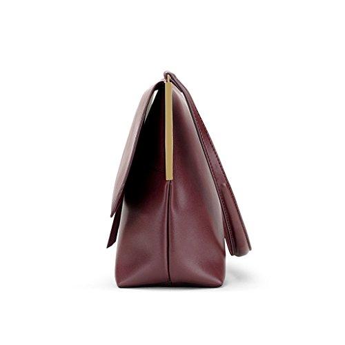 douce mode la féminin de la texture de texture des bandoulière Black à Sac sac de à Sac bandoulière femmes TdzxSTa