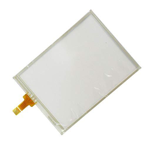 (Flex Cable for Zebra MC3000 MC3070 MC309 Main Board Compatible)