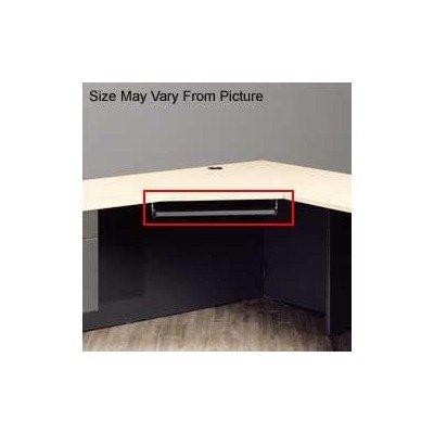 Amazon Com High Point Furniture Hw K21 Quick Ship 21 W
