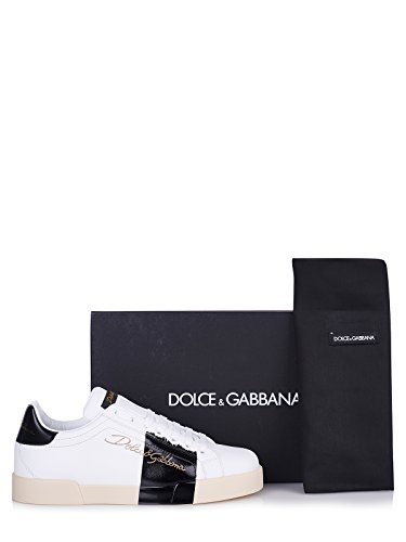 Dolce & Gabbana Herresko Bgu8vGVSE