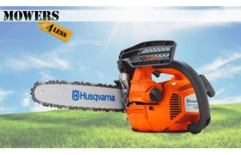 Buy rated zero turn commercial mowers