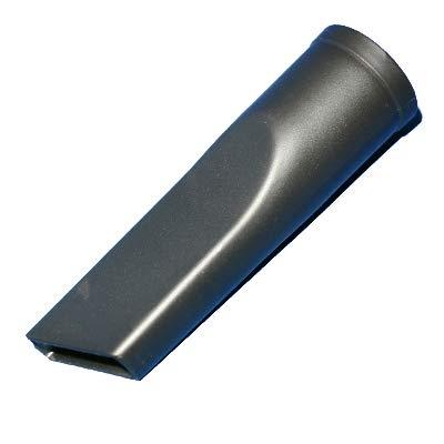 GV Herramienta de la grieta de 35mm para el aspirador de Hyla ...
