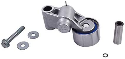 1997-2014 Impreza /& Legacy /& STi /& WRX Hydraulic Timing Belt Tensioner Fit