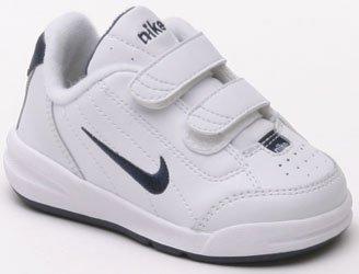 Cheap NIKE Free Train Versatility Cross Training Men's Shoes Size 13
