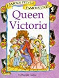 Queen Victoria (Famous People)