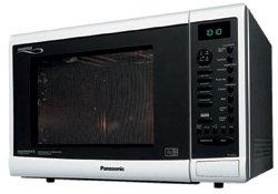 Panasonic NN-A 883 W/WB Microwave