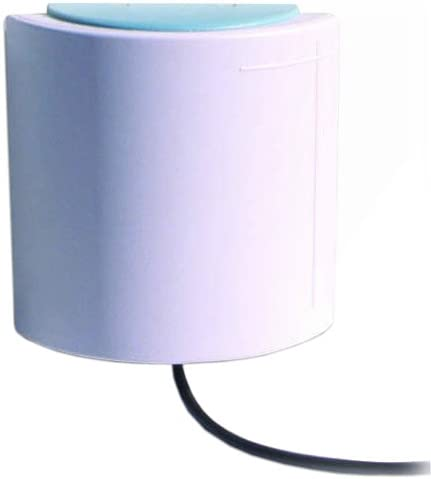 ANT24-0801 - D-Link ANT24-0801L Antena Direccional 8,5 dB ...