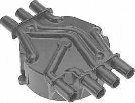 Borg Warner C280 Distributor Cap