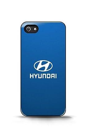 SONY और SAMSUNG को बड़ी टक्कर, कार बाजार के बाद Hyundai बेचेगी टीवी-फ्रिज सहित यह उत्पाद।