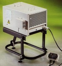 Ebac SPP6A Dehumidifier, used for sale  Delivered anywhere in USA