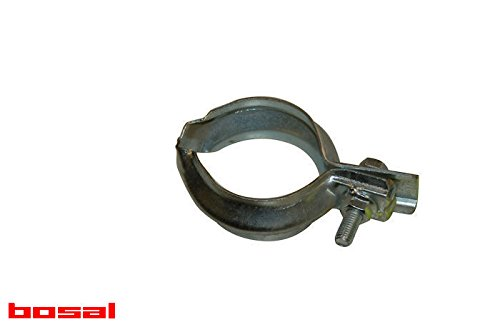 Bosal 255-1005 Exhaust Clamp