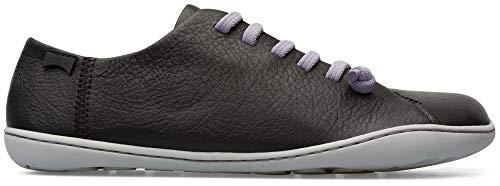 Camper Women's Shoe Sneaker