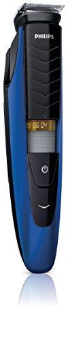 Philips BEARDTRIMMER Series 5000 waterproof beard trimmer BT5260/33