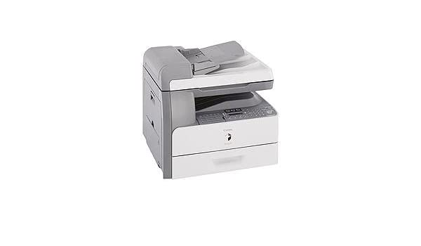 DRIVER FOR CANON IR1022F SCANNER