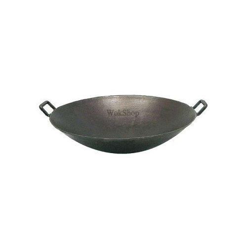wok paintings - 6