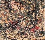 Jackson Pollock, Ellen G. Landau, 0810937026