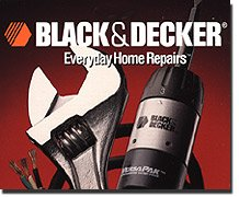 black-decker-everyday-home-repairs
