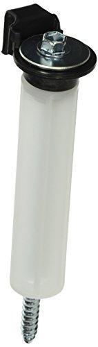 Tub Bolt - 2