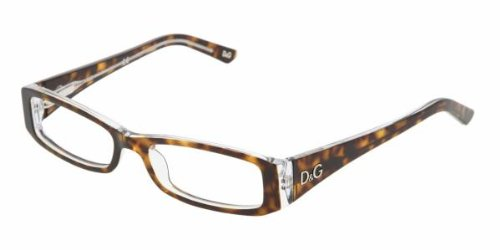 D&G DD1179 Eyeglasses-556 - Frames Optical D&g