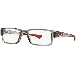 Oakley Airdrop OX8046-09 Eyeglasses 55mm
