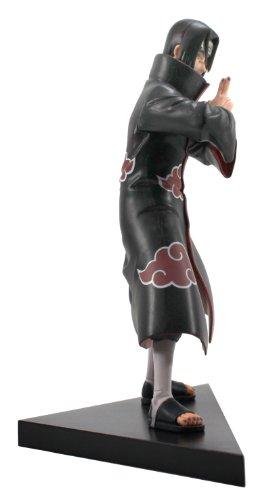 "Naruto Shippuden DX Figure Shinobi Relations ~ 2 - 6.5"" Itachi Uchiha"