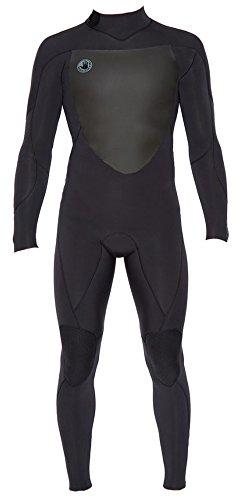Body Glove 3/2mm Men's SIROKO Fullsuit