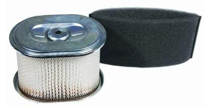 Air Filter for Honda Pressure Washer Engines - 17210-ZE1-517 by Honda
