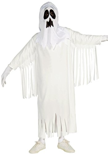 Children's Costume Ghost (Forum Novelties Ghost Costume, Child)