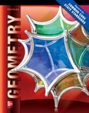 img - for Geometry: Teacher Edition book / textbook / text book