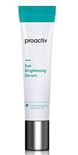 Proactive EYE Brightening SERUM – 0.5 fl oz 15mL