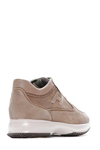 Sneaker Uomo Uomo Marrone Marrone
