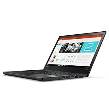 Lenovo ThinkPad T470 20HD000RUS 14