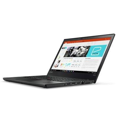 💋 Ibm thinkpad t480 drivers | Lenovo ThinkPad L480 Drivers