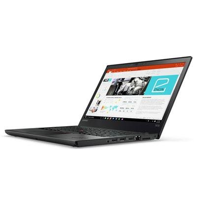 Lenovo ThinkPad T400s N-trig HID Driver UPDATE