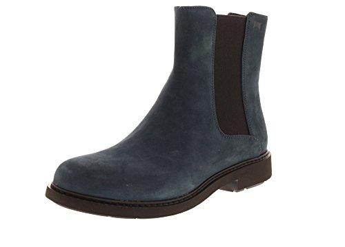 Camper Mil K400246-002 Ankle Boots Women