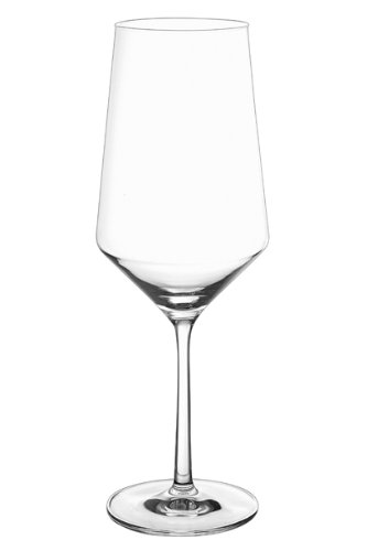 schott-zwiesel-tritan-crystal-glass-pure-stemware-collection-bordeaux-red-wine-glass-23-ounce-set-of