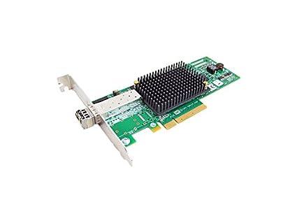 HP 81E PCI E FC HBA WINDOWS 10 DRIVER DOWNLOAD