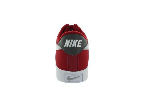 De 001 Blazer Mujer Zapatillas Para Low black Multicolor sail sail Sd Deporte W Nike w1x5CqXOFC