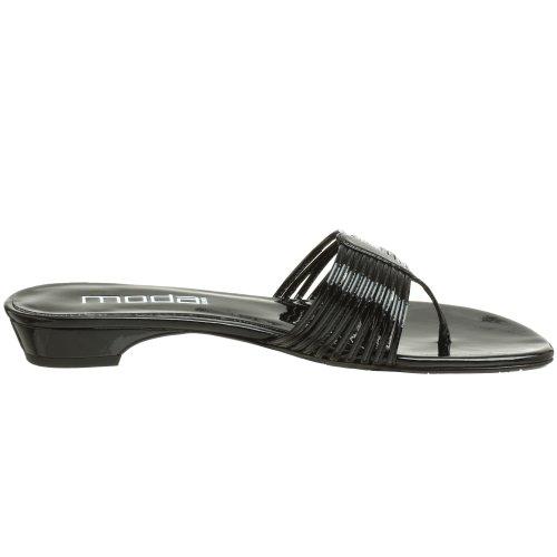 Flats Shoes Womens Black Iris Durea Durea Womens ZHqUzU