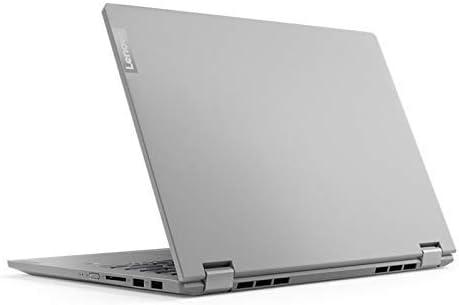 Lenovo ideapad C340-14IML - Ordenador portátil convertíble 14 ...