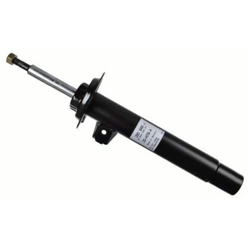Sachs 290 949 Amortiguador 290949