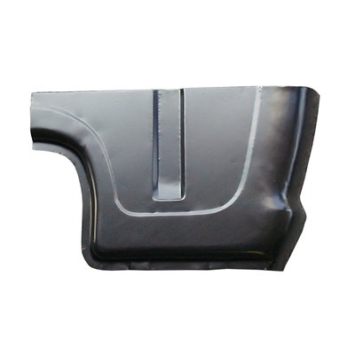 CPP Cab Corner for 1967-1972 Ford F-100, F-250, F-350 RRP200