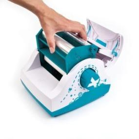 xyron xrn500 5 inch create a sticker machine amazon ca home kitchen