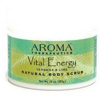 aroma-therapeutics-vital-energy-natural-body-scrub-verbena-lime
