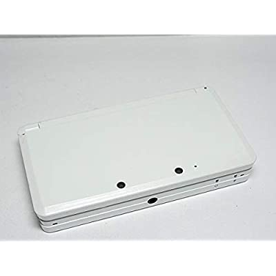 nintendo-3ds-pure-white-japanese